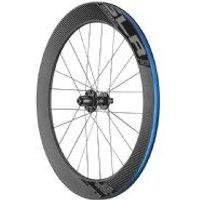 Giant Slr 0 65mm Disc Aero Rear Wheel  2019