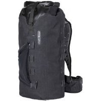Ortlieb Gear Pack 25 Litre Backpack