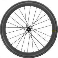 Mavic Cosmic Pro Carbon Ust Disc Road Rear Wheel  2021
