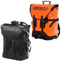 Ortlieb Transporter 50 Litre Backpack
