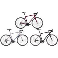 Specialized Allez E5 Road Bike  2021