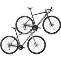ca1b038cb85 Where to buy road bikes, road cycling bicycles - with offers ...