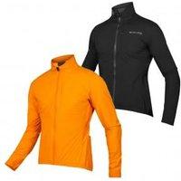 Endura Pro Sl Waterproof Softshell Jacket  2020 Medium - Pumpkin