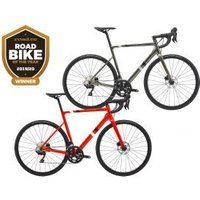 Cannondale Caad13 Disc 105 Road Bike  2020 56cm - Mantis