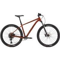 Cannondale Cujo 1 650b Mountain Bike  2020