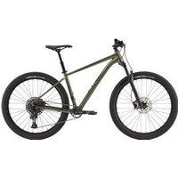 Cannondale Cujo 2 650b Mountain Bike  2020