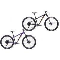 Kona Kahuna 29er Mountain Bike  2020