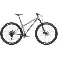 Kona Honzo St 29er Mountain Bike  2020