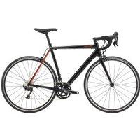 Cannondale Caad Optimo 105 Road Bike  2020