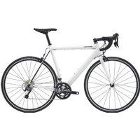 Cannondale Caad Optimo Tiagra Road Bike  2020