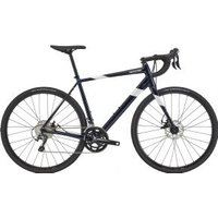 Cannondale Synapse Disc Tiagra Road Bike  2020