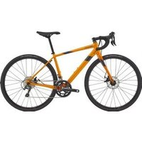 Cannondale Synapse Disc Tiagra Womens Road Bike  2020