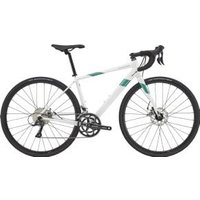 Cannondale Synapse Disc Sora Womens Road Bike  2020