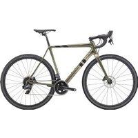 Cannondale Bikes Cannondale Superx Force Etap Axs Cyclocross Bike  2020 51cm - Mantis