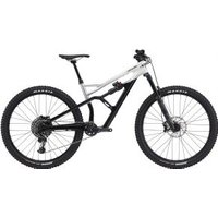 Cannondale Bikes Cannondale Jekyll Carbon 2 29er Mountain Bike  2020 Large - Cashmere