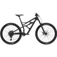 Cannondale Bikes Cannondale Jekyll Carbon 3 29er Mountain Bike  2020 Medium - Graphite