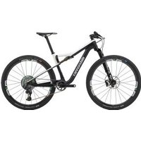Cannondale Bikes Cannondale Scalpel Si Hi-mod World Cup Edition Mountain Bike  2020 X-Large - Team Replica