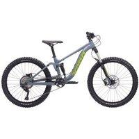 Kona Process 24 Kids Mountain Bike  2020
