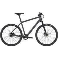 Cannondale Bad Boy 1 Urban Bike  2020