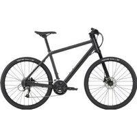 Cannondale Bad Boy 2 Urban Bike  2020