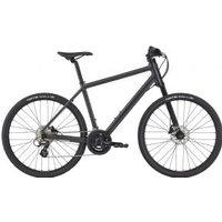 Cannondale Bad Boy 3 Urban Bike  2020