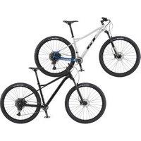 Gt Avalanche Expert Mountain Bike  2020