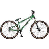 Gt La Bomba Pro Dirt Jump Bike  2020