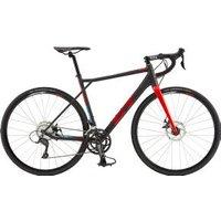 Gt Gtr Comp Road Bike  2020