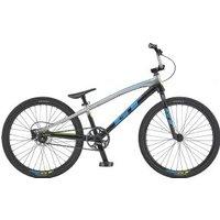 Gt Speed Series Pro 24 Bmx Race Bike  2020