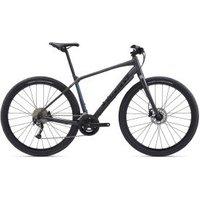 Giant Toughroad Slr 2 All Road Bike  2020