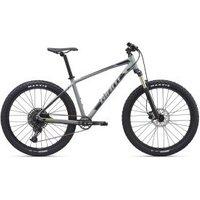 Giant Talon 1 650b Mountain Bike  2020