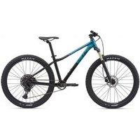 Giant Liv Tempt 1 650b Mountain Bike  2020