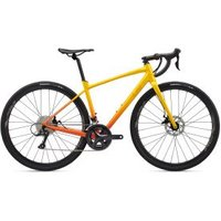 Giant Liv Avail Ar 3 Womens Road Bike  2020