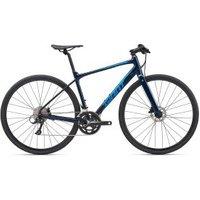 Giant Fastroad Sl 2 Sports Hybrid Bike  2020