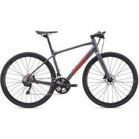 Giant Fastroad Sl 1 Sports Hybrid Bike  2020