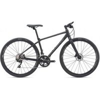 Giant Liv Thrive 1 Womens Sports Hybrid Bike  2020