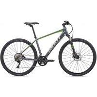 Giant Roam 1 Disc Sports Hybrid Bike  2020