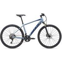 Giant Roam 0 Disc Sports Hybrid Bike  2020