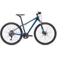 Giant Liv Rove 1 Disc Womens Sports Hybrid Bike  2020