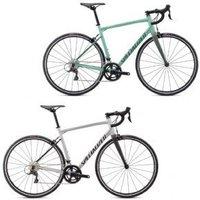 Specialized Allez E5 Sport Road Bike 2020