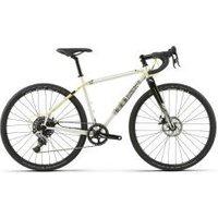 Bombtrack Hook Womens All Road Bike  52cm 2018