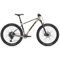 Giant Fathom 2 650b Mountain Bike 2020