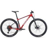 Giant Fathom 2 29er Mountain Bike 2020