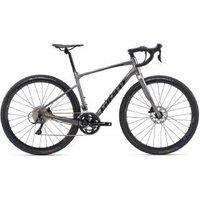 Giant Revolt 2 Gravel Bike 2020