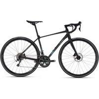 Giant Liv Avail Sl 2 Disc Womens Road Bike 2020