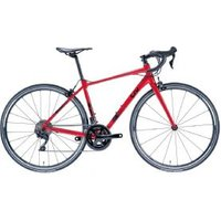 Giant Liv Avail Sl 1 Womens Road Bike  2020
