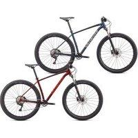 Specialized Rockhopper Expert 1x 29er Mountain Bike  2020