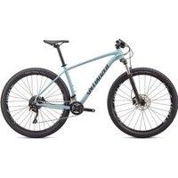 Specialized Rockhopper Expert 2x 29er Mountain Bike  2020