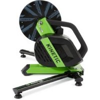 Kinetic R1 Direct-drive Trainer  2020
