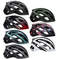 Lazer Genesis Mips Helmet  2020 Small - Matt Black